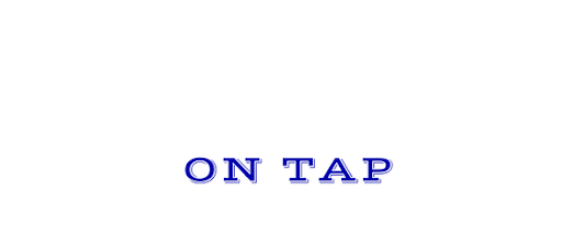 Reloaded On Tap